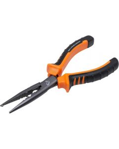 Savage Gear MP Splitring And Cut Pliers Small