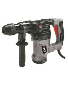 Hilka Max Rotary SDS Hammer Drill 1250w