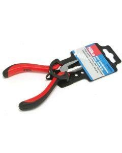 Hilka Mini Soft Grip Combination Pliers