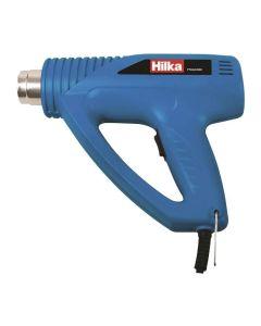Hilka Hot Air Gun 2000w