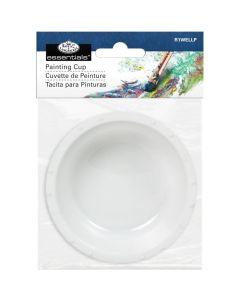 Royal & Langnickel Plastic Painting Cup