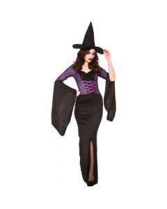 Wicked Costumes Female Alluring Witch