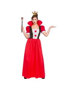 Wicked Costumes Female Story Book Queen