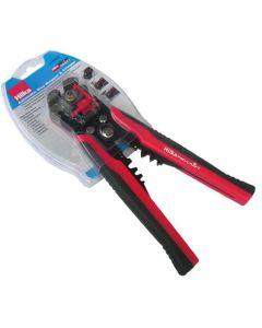 Hilka Automatic Wire Stripper & Crimper