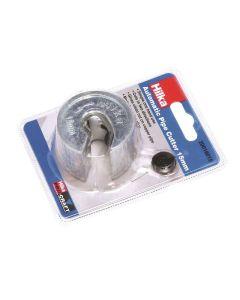 Hilka Automatic Copper Pipe Cutter 15mm