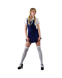 Wicked Costumes Female Schools Out
