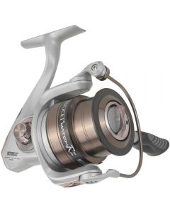Mitchell Avocet Match RZ 4000 Front Drag Reel With Bag