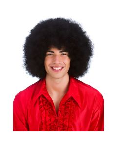 Wicked Costumes Giant Afro Wig
