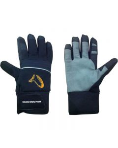 Savage Gear Winter Thermo Gloves