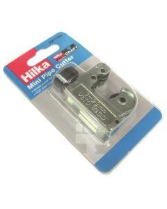 Hilka Multi-Material Mini Pipe Cutter 3-22mm