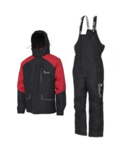 Imax Oceanic Thermo Suit 2pcs