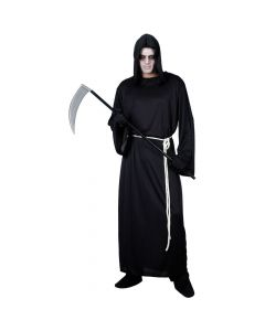 Wicked Costumes Male The Reaper