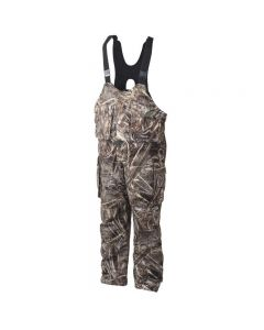 Prologic Max5 Thermo Armour Pro Salopetts