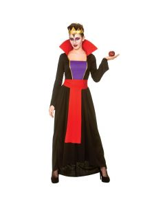 Wicked Costumes Female Wicked Queen