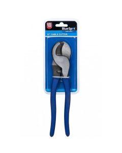 "BlueSpot Cable Cutter 10"""
