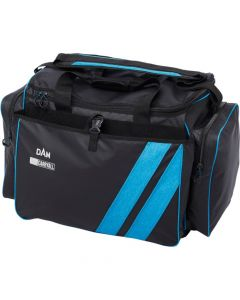DAM O.T.T. Carryall Large