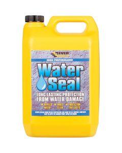 Everbuild 402 Water Seal 5L
