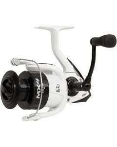 Mitchell MX4 Inshore Spinning 3500 Front Drag Reel