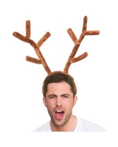 Wicked Costumes Stag Antlers
