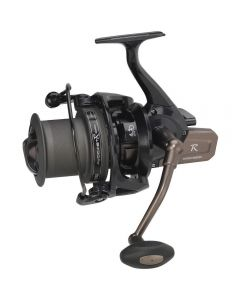Mitchell Avocast R 8000 Front Drag Reel