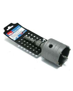 Hilka SDS Core Drill 65mm
