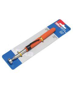 Hilka Telescopic Magnetic Pick Up Tool 8lb