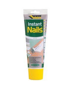 Everbuild Instant Nails Easi Squeeze 200ml