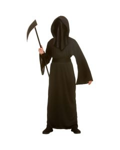 Wicked Costumes Male Faceless Grim Reaper