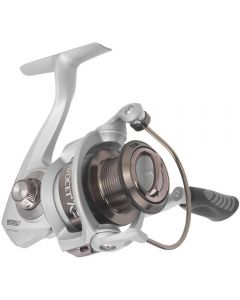Mitchell Avocet RZ 6000 Front Drag Reel