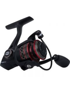 Penn Fierce II 2500 Fixed Spool Reel