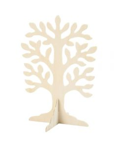 Creative Company Craft Tree