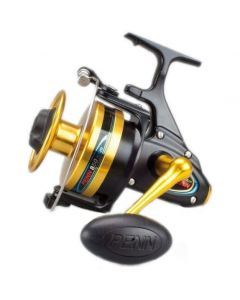 Penn Spinfisher Metal Series 650SSM Reel