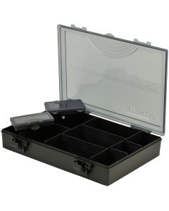 Shakespeare Accessory Tackle Box System Small