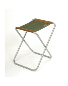 Shakespeare Folding Stool