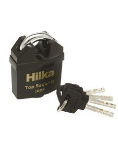 Hilka High Security Padlock 65mm