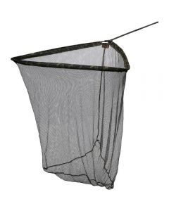 "Prologic Avenger Landing Net 42"" & 6' Handle 2pcs"