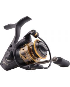 Penn Battle III 1000 Spinning Reel Front Drag