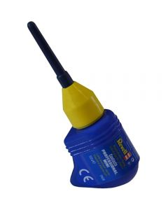 Revell Contacta Professional Mini 12.5g