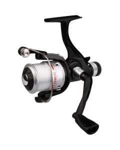 Okuma Atomic AMR 30 Reel Rear Drag