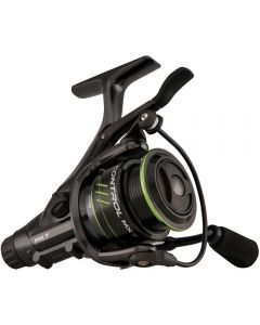 Mitchell MX7 Full Control 4000 Freespool Reel