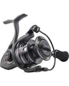 Penn Clash II 4000 Spinning Reel Front Drag