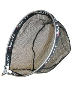 Shakespeare Agility Landing Net Medium