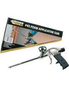 Everbuild Medium Duty Metal Foam Applicator P45