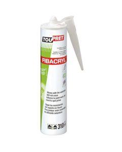 Toupret Fibacryl Flexible Filler 310ml