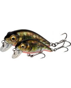 Savage Gear 3D Goby Crank SR 40mm 6.5g