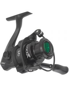 Mitchell Avocet R 7000 Front Drag Reel