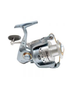 Shakespeare Medalist 60 Front Drag Reel