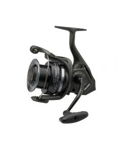 Okuma C-Fight CF 6000 Reel Front Drag