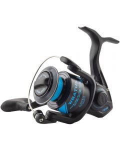Penn Wrath 2500 Spinning Reel Front Drag
