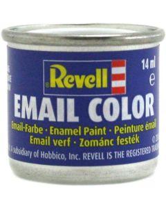 Revell Enamel Hobby Model Paints 14ml